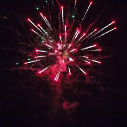 20140822_Abendstimmung-an-der-Adria_EC2014-4309