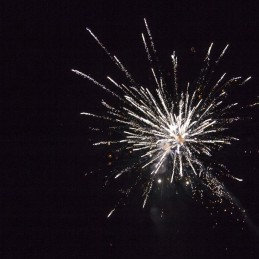 20140822_Abendstimmung-an-der-Adria_EC2014-4413
