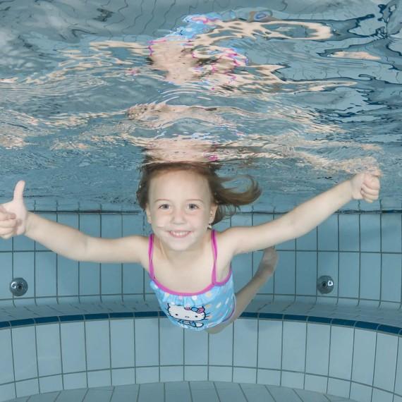 Portfolio_Babyschwimmen-Kleinkinderschwimmen_EC2014