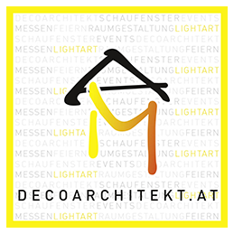 Decoarchitekt