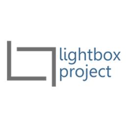 LIGHTBOX-PROJECT