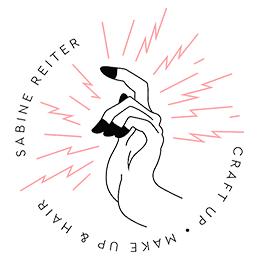 SABINE REITER – CRAFT-UP