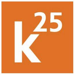 K25 NEUE MEDIEN. NEUE WERBUNG.