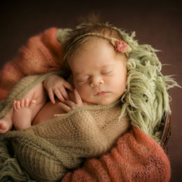 20160604_NewBorn-Workshop-mit-Katja-Herz_EC2016-0383