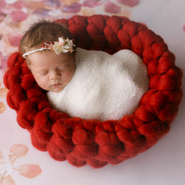 20160604_NewBorn-Workshop-mit-Katja-Herz_EC2016-0416