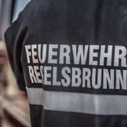 20160910_FF-Regelsbrunn_Unterabschnittsuebung_EC2016-2861