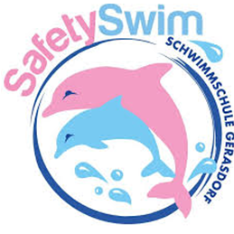 SAFETY SWIM