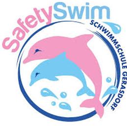 SAFETY SWIM
