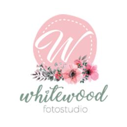 WHITEWOOD STUDIO